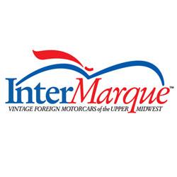 Intermarque